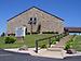 Cornerstone Foursquare Church