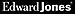 EdwardJones/Jeff Clausen
