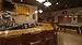 Buckhorn Grill & Pub