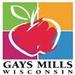 Gays Mills Orchard Ridge