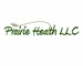 Prairie Health LLC