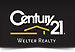 Century 21/Welter Realty