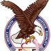 Eagles Club Aerie #1502