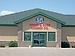 Spahn & Rose Lumber Company