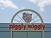 Zinkle's Piggly Wiggly & Blooming Basket