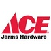 Jarms Ace Hardware