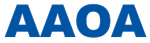 AAOA Healthcare