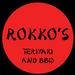 Rokko's Teriyaki & BBQ