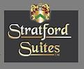 Stratford Suites