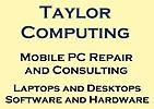 Taylor Computing