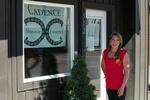 Cadence Massage & Esthetics LLC