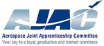 Aerospace Joint Apprenticeship Committee