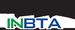 Inland Northwest Business Travel Association