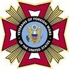 Horton-Strength VFW Post 3386