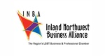 Inland Northwest Business Alliance