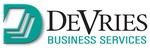 DeVries Business Services