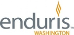 Enduris Washington