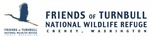 Friends Of Turnbull Nat'l Wildlife Refuge