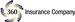 360 Insurance Company- Kawcak Agency