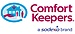 Comfort Keepers Lifeline Program
