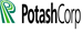 PotashCorp