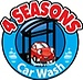 4 Seasons Express Car Wash