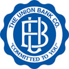 The Union Bank Company