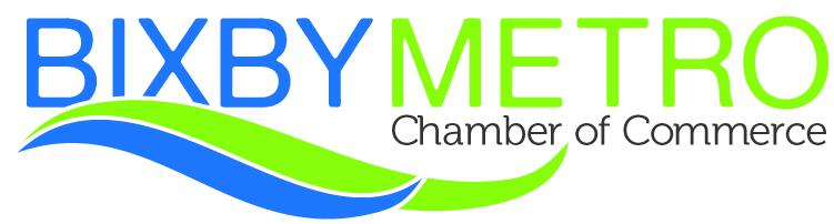 Bixby Metro Chamber of Commerce