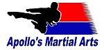 Apollo's Karate