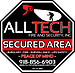 ALLTECH Fire & Security, Inc