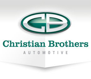 Gallery Image cbros-logo.png