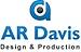 AR Davis Design and Production