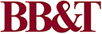 BB&T South Branch