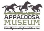Appaloosa Museum and Heritage Center