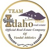 Team Idaho Real Estate, Inc.