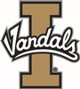 University of Idaho Athletic Department