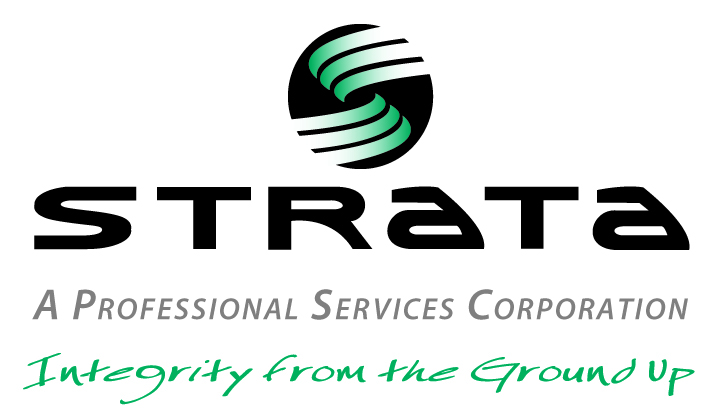 STRATA, A Professional Services Corporation