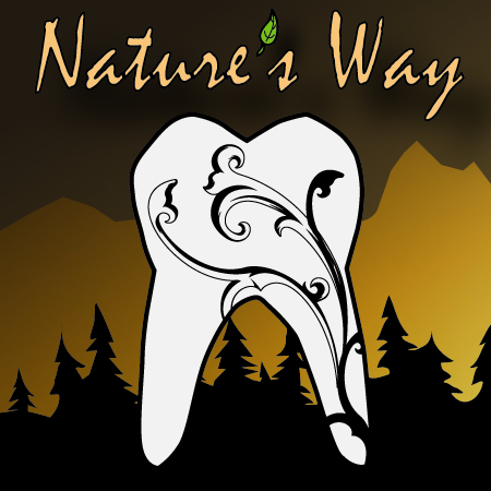 Nature's Way Dentistry