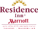 Residence Inn Pullman @ Washington State University