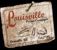 Louisville Pecan Company