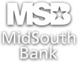 Midsouth Bank