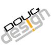 Doug Design