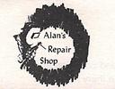 Alan's Repair