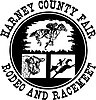 Harney County Fairgrounds