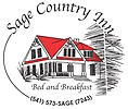 Sage Country Inn