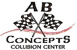 AB Concepts