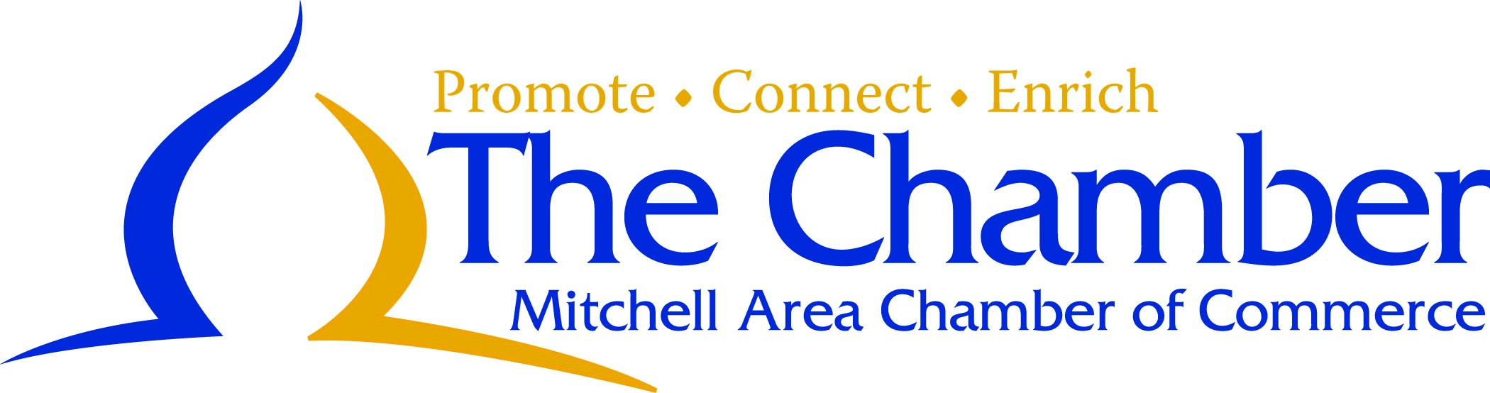 Mitchell Area Chamber of Commerce