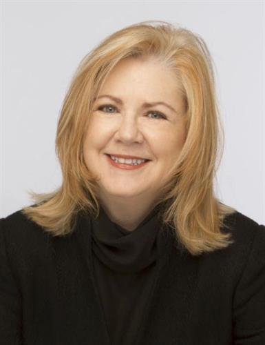 Victoria L. Breen, President