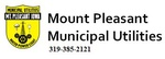 Mt. Pleasant Municipal Utilities