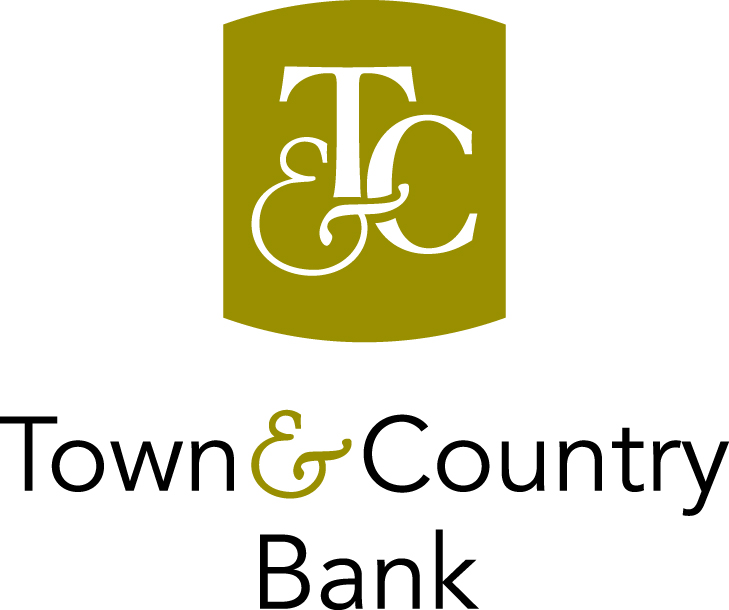 Town & Country Bank (T&C Bank)